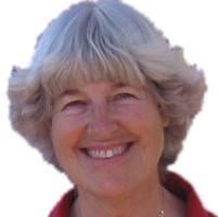 Diane Fairfield