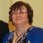 Sue Newham