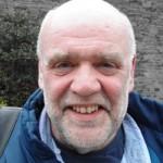 Philip McMullen
