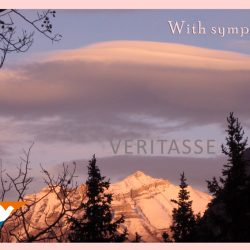 Sunrise by Inspira