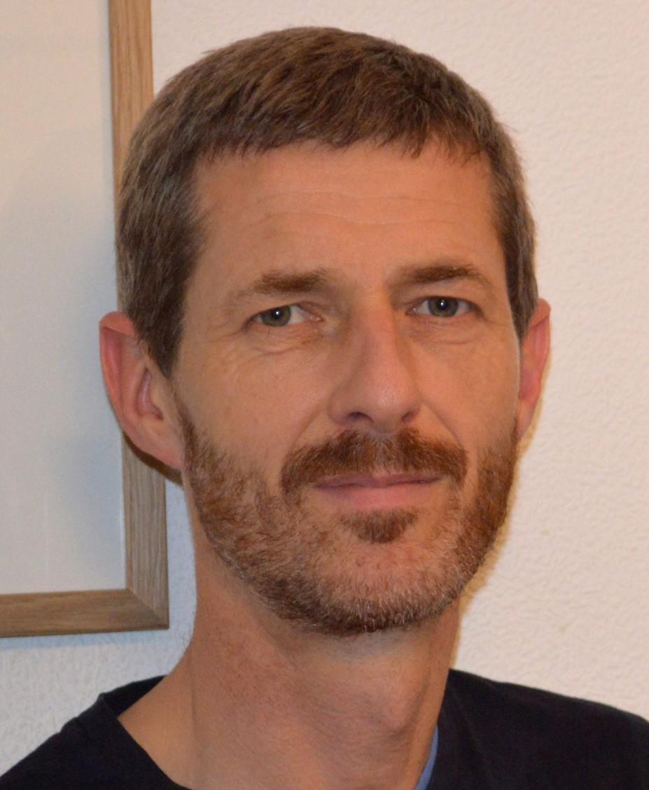 James Martin- artist