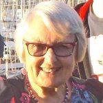 Jean Mintoft- artist
