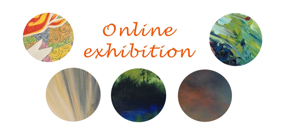 Click to attend the New Originals private viewing 24th October 8pm